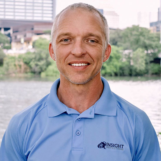 Brett Stoeckelmann